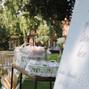 La boda de Marta Donnay y Labodatorio 31