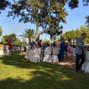 La boda de Alejandro y Hacienda El Charruado 15