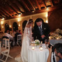 La boda de María Llanos De Rojas y Hacienda el Vizir 11