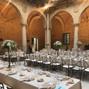 La boda de Sara Riballo y Plaza Corral del Rey 12