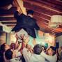La boda de Gemma Parellada Torres y Doble Imatge 11