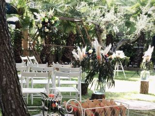Masia Vallense Studio Floral 4