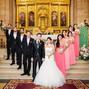 La boda de Iliana Lopez Pinto y Guadiana 9