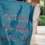 La boda de Judith Moreno Poza y La Gata Azul 13