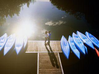 Glow Photo Estudio 1