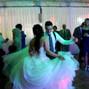 La boda de José A. y Jesús Pozo Dj Animador 19