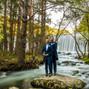 La boda de Carlos Leon Grandio y The Art Photography 8