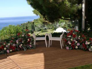 Bancells Floristes 1