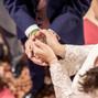 La boda de Pedro A. y Fotoalpunto 37