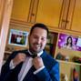 La boda de Carlos Leon Grandio y The Art Photography 11