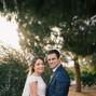 La boda de Carlos Tarancon Huerta y Jardín de Azahares 11