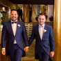 La boda de Carlos Leon Grandio y The Art Photography 14