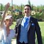La boda de Alejandro y Hacienda El Charruado 19
