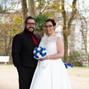 La boda de Usoa Sedano y Pilar Blanco Ceremonias 13