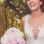 La boda de Joana Aina Perez Mariano y Floristería Es Brot 7
