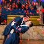 La boda de Carlos Leon Grandio y The Art Photography 15