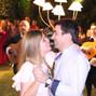 La boda de Ignacio R. y Producciones La Loma 1