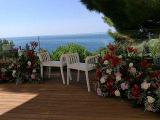 Bancells Floristes 5