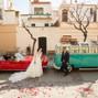 La boda de Andrea y Laia Ylla Foto 22