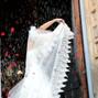 La boda de Marina Martín y Estudio Federico Foto&Video 9