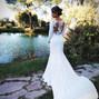 La boda de Natalia Gracia Moreno y Vídeo Fusión Zaragoza 3