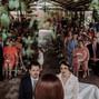 La boda de Fani y Hacienda las Fuentes 3