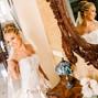 La boda de Maria y Photomithos 8