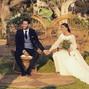 La boda de Carmen Rebollo Malato y ZérO Beauty & Barbershop 15