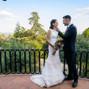 La boda de Teresa Petrement y Fos 16
