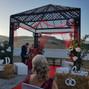 La boda de Jessica Martin Dominguez y Cortijo Capellanía 10