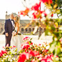 La boda de Maria y Photomithos 11