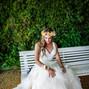 La boda de Laura Romero Jiménez y Le Petit Salon 4
