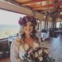 La boda de Anna Maria y Sellarés Rural 8