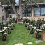 La boda de 🤵🏻👰🏼 J&j y Soriales - Arte floral 7