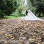 La boda de Andreea Caranda y 36imagenes 17