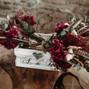 La boda de Anna Maria y Sellarés Rural 9
