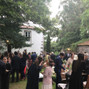 La boda de Crsitina Babío Álvarez De Sotomayor y Pazo de Sergude - Boketé Catering & Wedding  8