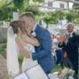 La boda de Elisabet S. y Fotogènic 10