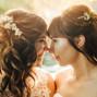 La boda de Monica Ruiz y Marc Fisa Gol 24