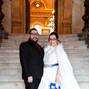 La boda de Usoa Sedano y Pilar Blanco Ceremonias 19