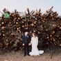 La boda de Anna Maria y Sellarés Rural 10