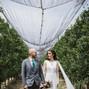 La boda de Sam. y Phoda Foto 11