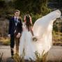 La boda de Ileana Aylén Molina y Andreu Doz Photography 4