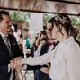 La boda de Fani y Hacienda las Fuentes 7