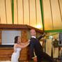La boda de Raul Rubio y Restaurante El Molí 6