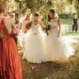La boda de Monica Ruiz y Marc Fisa Gol 25