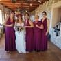 La boda de Anna Maria y Sellarés Rural 11