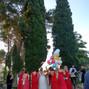 La boda de Ana Rg y Bbc Senses 8
