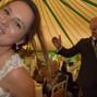 La boda de Raul Rubio y Restaurante El Molí 8