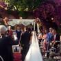 La boda de Ivonne y Hacienda Azahares 7
